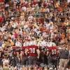 Coaching Changes across Flo... - last post by 4Verts