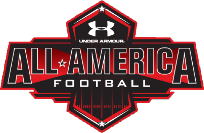 Under Armour All-America High School Football Game Players to Work with Orlando Area Youth to Renovate Barnett Park Jan. 3