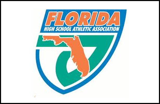 Finalized FHSAA Football Districts for 2013-14 & 2014-15 seasons