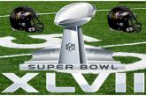 Ravens, 15 Florida alumni win Super Bowl