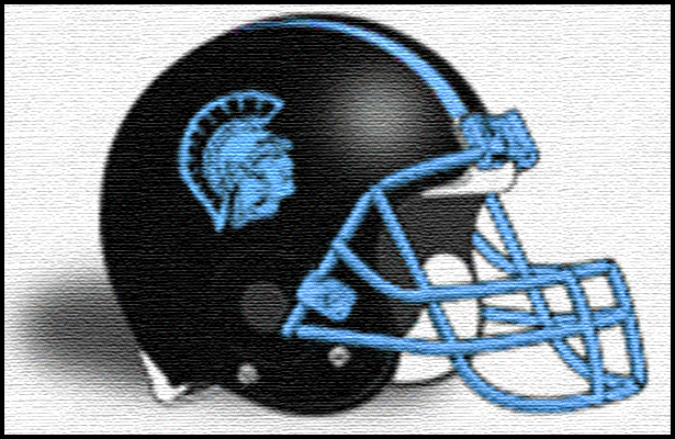 Ribault Trojans 2013 Football Schedule