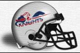 Vanguard Knights 2014 Schedule