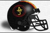 Andrew Jackson Tigers 2014 Schedule