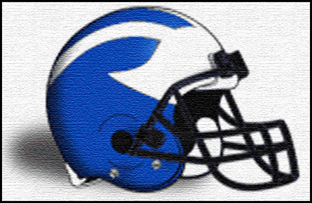 Apopka Blue Darters 2013 Football Schedule