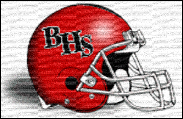 Blountstown Tigers 2013 Football Schedule