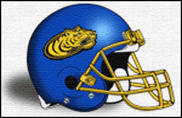Clewiston Tigers 2013 Football Schedule