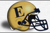 Eustis Panthers 2014 Schedule