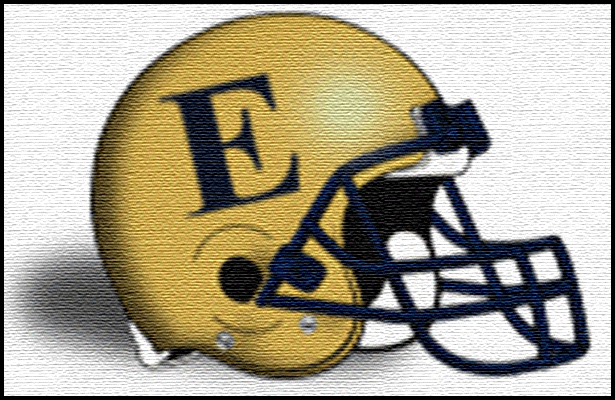 Eustis Panthers 2013 Football Schedule
