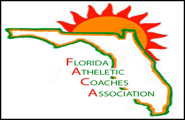 FACA 2013 Flag Football All-Star Classic Schedule