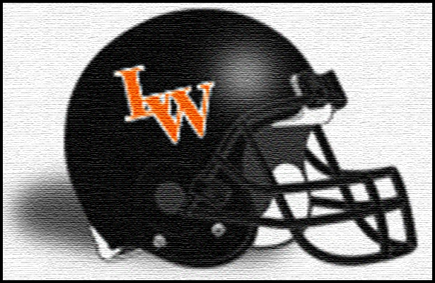 Lake Wales' Shafer leaving program for Warner University