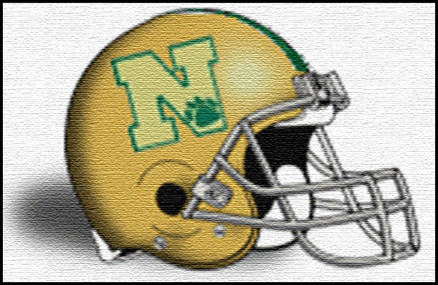 VIDEO: 2014 MEDIA DAYS – Nease Head Coach Tim Krause