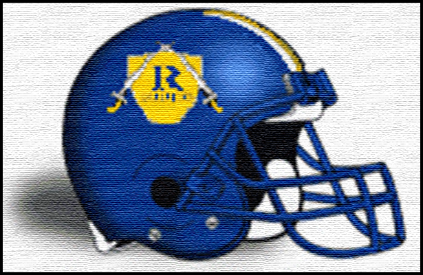 Rickards takes win over visiting Crestview
