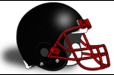 South Sumter Raiders 2014 Schedule