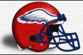 Springstead Eagles 2014 Schedule
