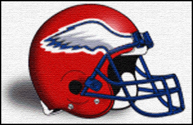 Springstead Eagles 2013 Football Schedule
