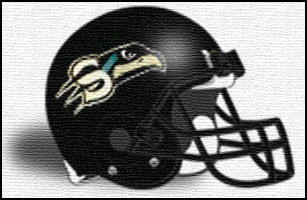 Sunlake Seahawks 2013 Football Schedule