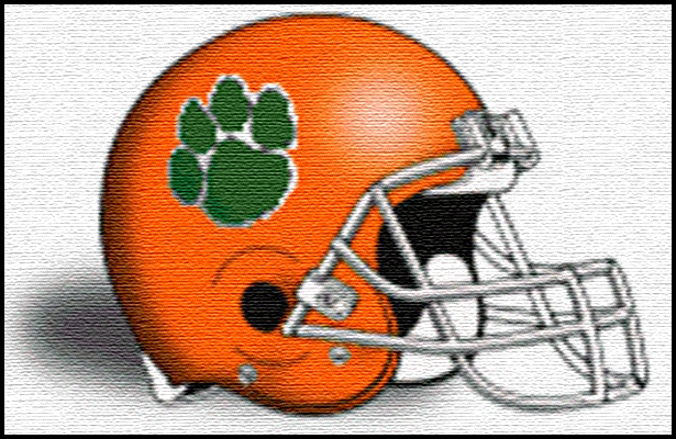 Blanche Ely Tigers 2013 Football Schedule