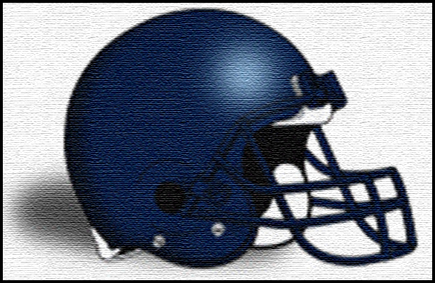 Cambridge Christian Lancers 2013 Football Schedule