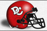 Dixie County Bears 2014 Schedule