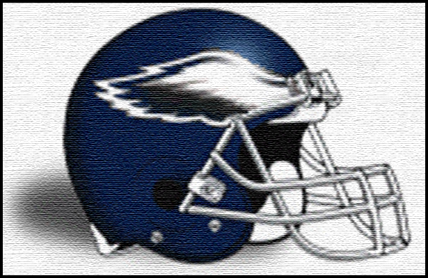 Way Too Early Florida Top 25: East Lake Eagles