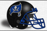 First Coast overcomes sloppy start to defeat Ribault, 41-6