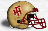 Florida High Seminoles 2014 Schedule