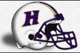 Hernando Leopards 2014 Schedule