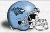 Newsome Wolves 2014 Schedule