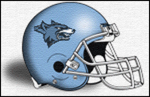 Newsome Wolves 2013 Football Schedule