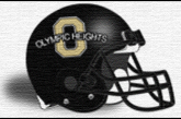Olympic Heights Lions 2014 Schedule
