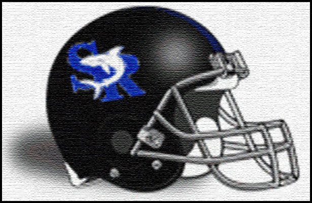 Sebastian River Sharks 2013 Football Schedule