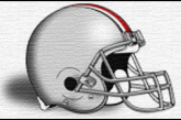 Seminole Ridge Hawks 2014 Schedule