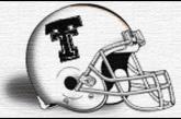 Trenton Tigers 2014 Schedule