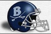 Berkeley Prep Buccaneers 2014 Schedule