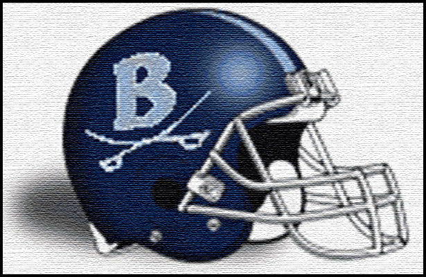 Berkeley Prep Buccaneers 2013 Football Schedule