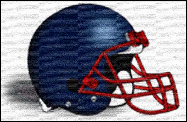 Champagnat Lions taking 2A by storm