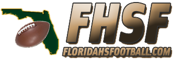2014 Florida HS Football Commitments
