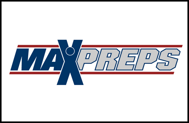 Six teams ranked in MaxPreps Preseason Top 25