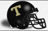 Treasure Coast Titans 2014 Schedule