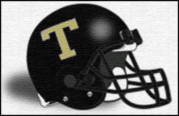 Treasure Coast Titans 2013 Football Schedule