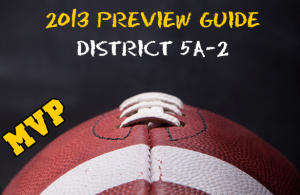 district5a-2slider