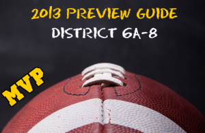 district6a-8-slider