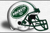 Miami Central Rockets 2014 Schedule
