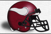 Miami Norland Vikings 2014 Schedule