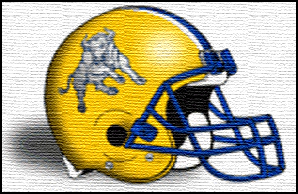 Miami Northwestern Bulls 2013 Football Schedule