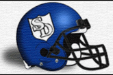 South Dade Buccanners 2014 Schedule