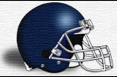 Citrus Park Christian Eagles 2013 Football Schedule