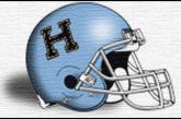 Hillel Hurricanes 2014 Schedule