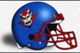 Pahokee Blue Devils 2014 Schedule