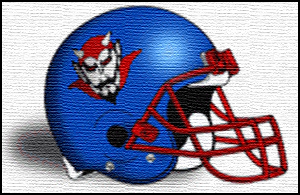 Pahokee Blue Devils 2013 Football Schedule